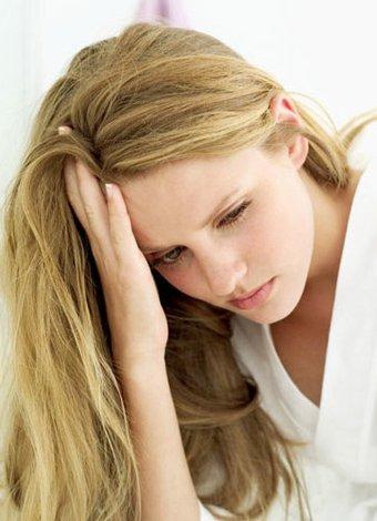 Bahar yorgunluğuna yenilmeyin depresyon 1