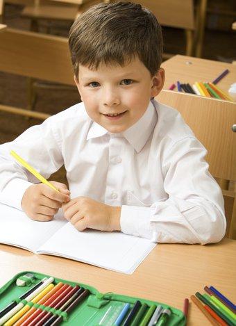 Çocuğu okula nasıl hazırlamalı? 1