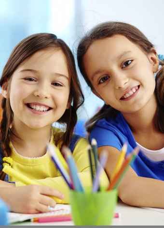 Okula dönüş stresini yenmenin 8 yolu 1