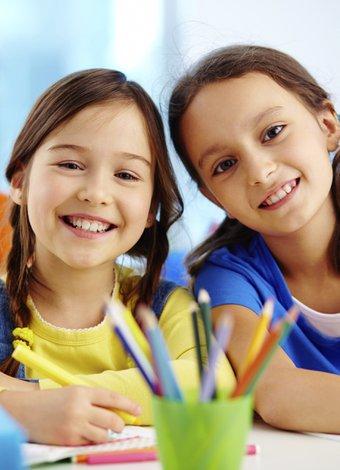 Kışın çocukların okulda karşılaşabileceği tehlikeler okul ogrenci somestr 1