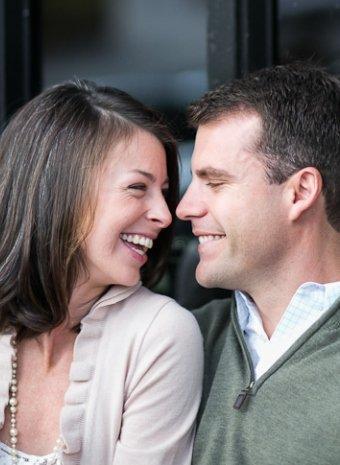 Erkeklerin hoşlanma belirtileri cift iliski sevgili 1
