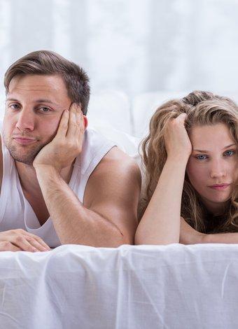 İlişkilerde yapılan 3 büyük hata!