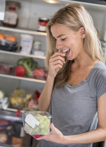 Cilt kalitesini artıran 9 besin