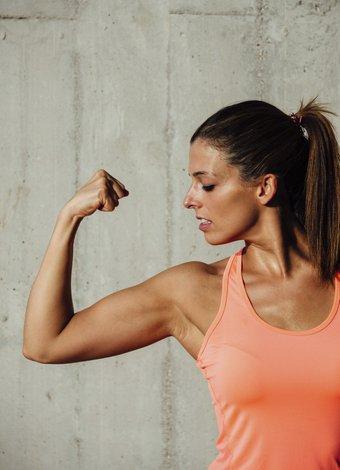 Birden fazla kasınızı aynı anda çalıştıracak 5 egzersiz