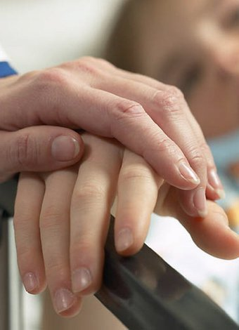 Benzeri benzer ile tedavi etme yöntemi: Homeopati doktor hasta homeopati 1