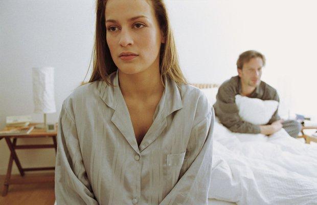 Erkekler neden yalan söyler? 1