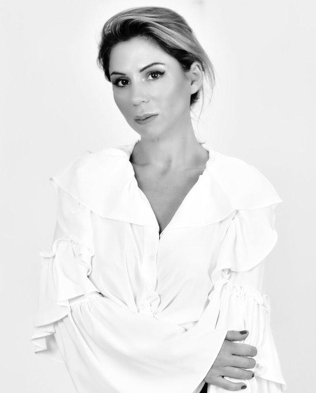 Yelda Aslan