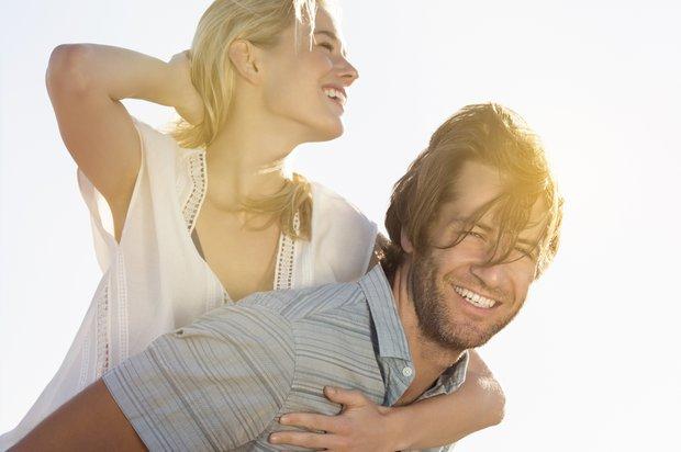 mutlu olmak için aşk yeterli mi