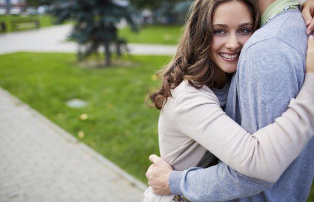 İlişkiyi bitiren beklentiler 2