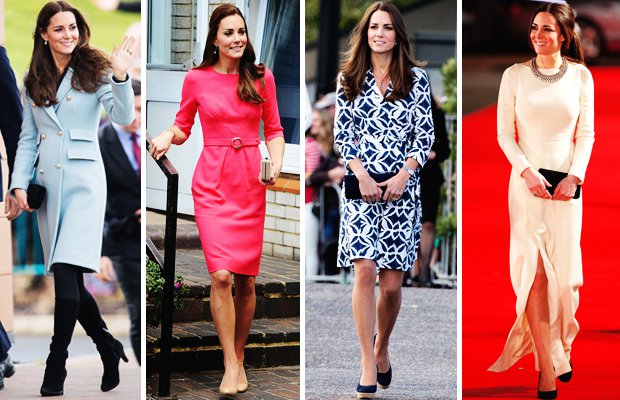 kate middleton mkl
