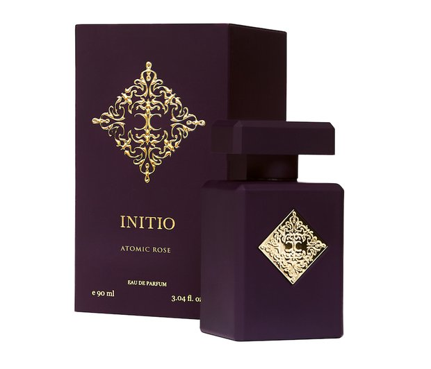 Atomic Rose - Initio Parfums Prives