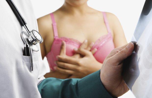 meme kanseri nasıl anlaşılır? 4