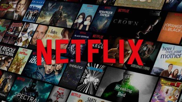 Netflix ebeveyn kontrolü