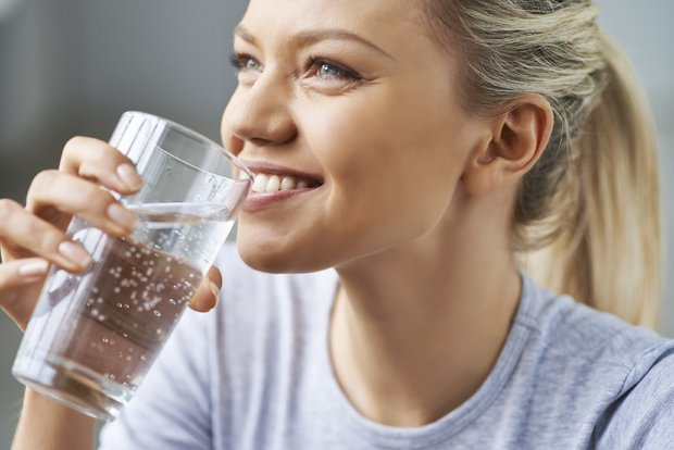 su içerek nem