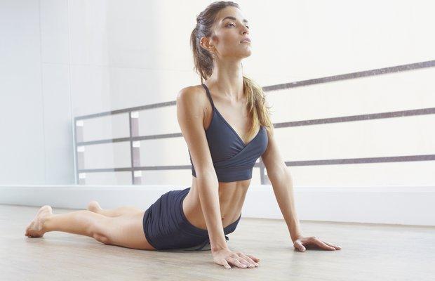 fitness egzersiz spor