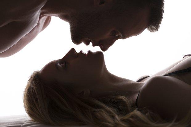 Kadınların sevdiği oral seks hareketleri 1