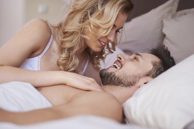 oral seks tüyoları