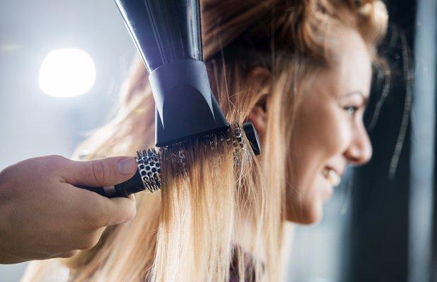 cansız saçlar için tedaviler
