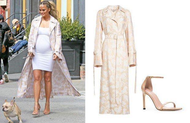 chrissy-teigen-hamile-stili-moda-sokak-stili