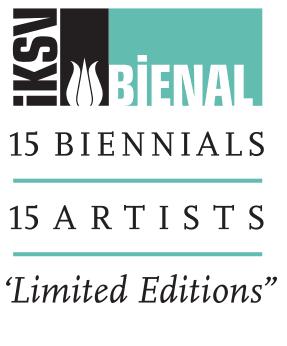İstanbul Bienalinin 30. yıl kutlaması