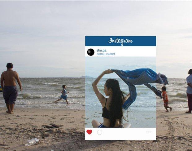 instagram komik fotoğraflar 7