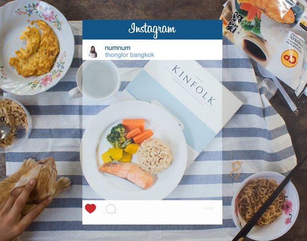 instagram komik fotoğraflar 1