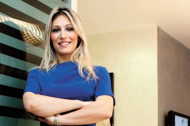 Dr. Gökçen Erdoğan