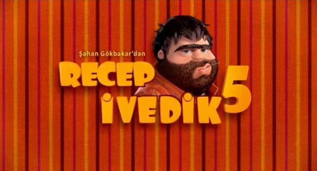 recep_ivedik