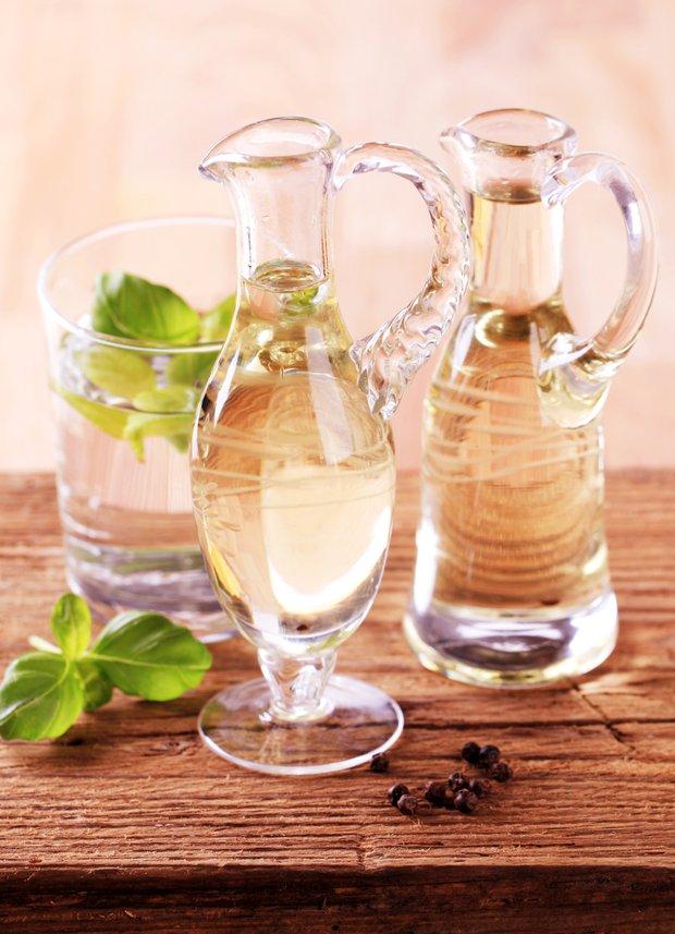 aromalı su