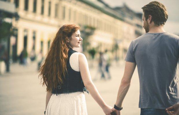 Ruh eşinizi bulduğunuzu nasıl anlarsınız? 1