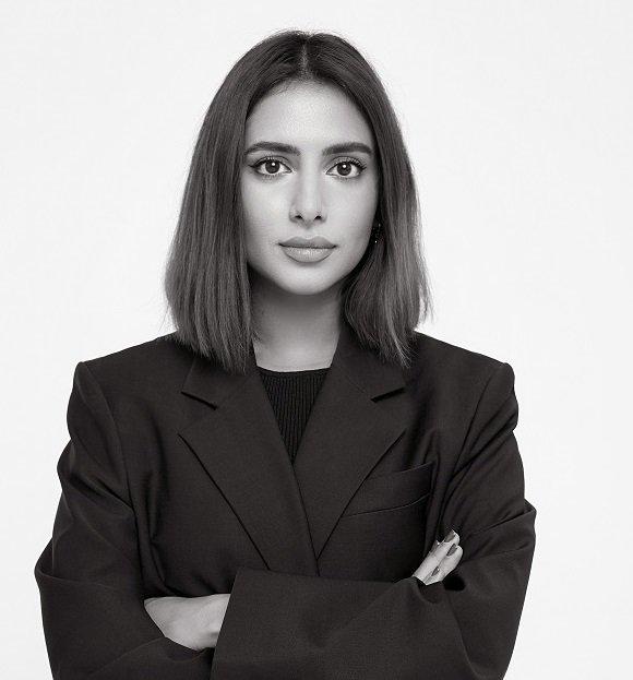Lamia Aydın