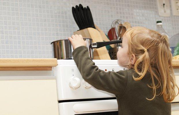 Çocuğunuzun yaşına göre duygusal ve sosyal özellikleri 4