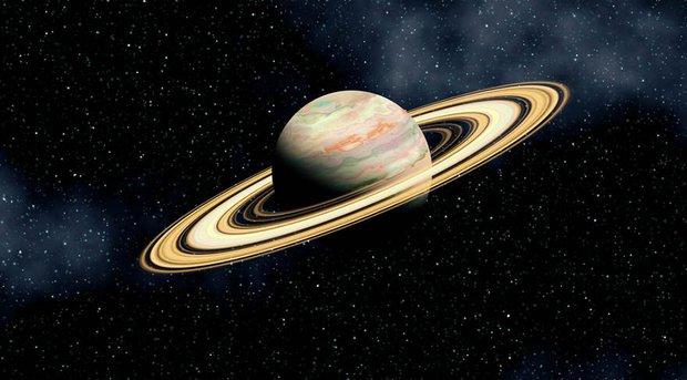 Satürn Oğlak burcuna geçiyor