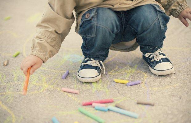 Mutlu çocuk yetiştirmek isteyen ebeveynlerin yaptığı hatalar 5