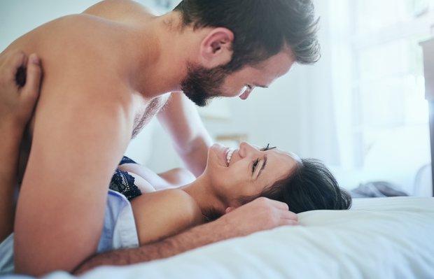 Sekste mutlu olmak için 6 altın kural