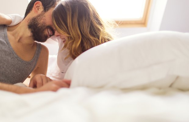 Sekste mutlu olmak için 6 altın kural 3