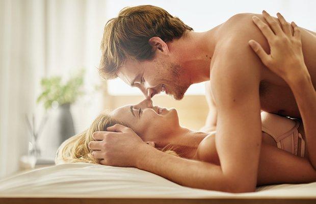 Sekste mutlu olmak için 6 altın kural 9
