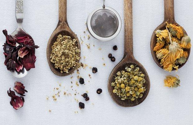 Hangi bitki çayı hangi derde deva? 2