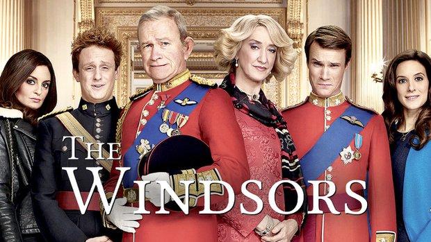 The Windors