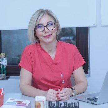 Op. Dr. Betül Kaya