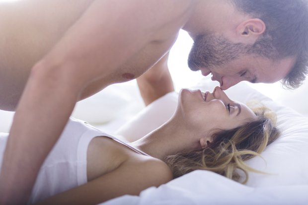 tantrik seks
