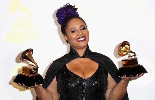 2017 Grammy Müzik Ödülleri Kazananları