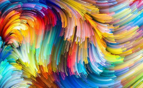 Renklerin psikolojiye etkisi