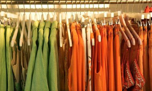 Renklerin psikolojimize etkileri yeşil ve turuncu