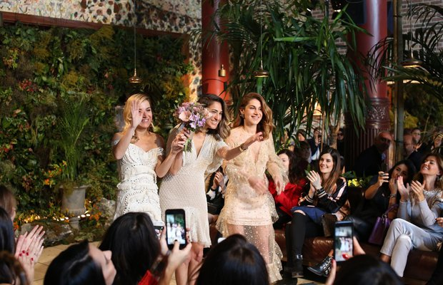 tuvanam-bridal-exclusive-for-davet-cok-elbisem-yok-gelinlik-koleksiyonu