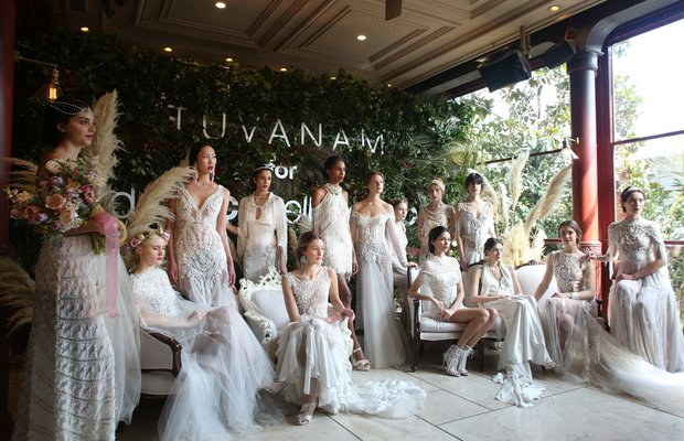 tuvanam-bridal-exclusive-for-davet-cok-elbisem-yok-gelinlik-koleksiyonu.jpg
