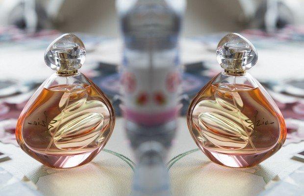 sisley-izia-kadin-parfumu-flacon