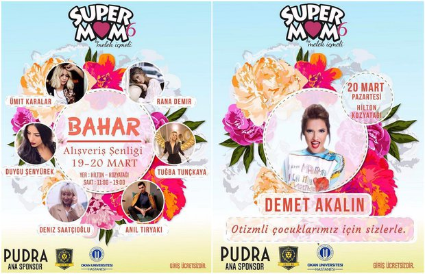 supermom-etkinligi-pudra-sponsor-melek-icmeli