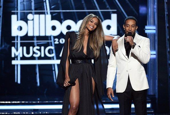 2016 Billboard Müzik Ödülleri'nin en güzel gece elbiseleri