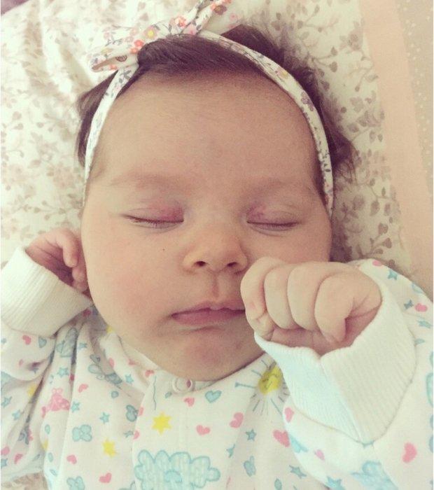 Pudra'dan bebek isim önerileri